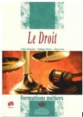 Couv guide Droit
