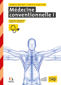 couverture CM médecine conventionnelle 1
