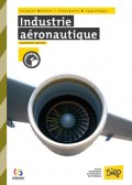 couverture-industrie-aeronautique