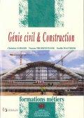 Genie civil construction