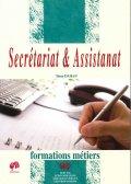 Secretariat assistanat