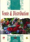 Vente distribution