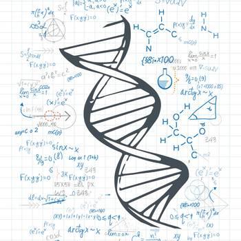 Fiche métier geneticien
