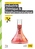 CM industrie chimique et biopharmaceutique