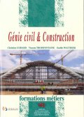 Genie civil construction