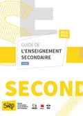 Guide sec Liège 2021-2022