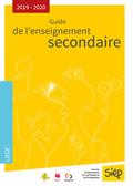 guide secondaire Liège 2019-2020