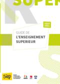 Guide Supérieur 2020-2021