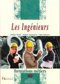 Ingenieurs