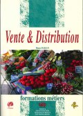 Vente distribution
