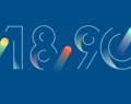ACTU 01032019 1890