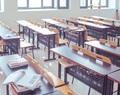 ACTU 04122019+01042020 PISA CLASSE