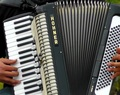 ACTU 07012020 ACCORDEON