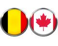 ACTU 11022019 BELGIQUE CANADA