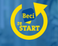 ACTU 11052019 RESTART