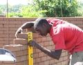 ACTU 22052021 MACON CONSTRUCTION