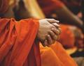 ACTU 28042021 BOUDDHISME RELIGION