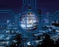 Agent·e à la Sûreté de l'Etat