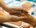aide soignant