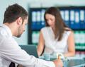 assistant de gestion des ressources humaines