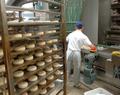 boulanger industriel
