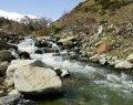 cantonnier de rivière