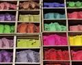 coloriste textile