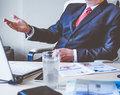 Conseiller en fusions acquisitions