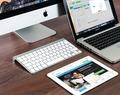 Conseiller·ère en communication Web