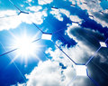 Conseiller technique de système solaire thermique