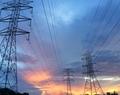 Contrôleur de matériel électrique