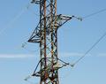 Electricien lignes et réseaux