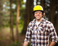 Estimateur en inventaire forestier