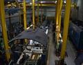 ingénieur de production en métallurgie/sidérurgie