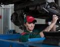 Installateur monteur automobile
