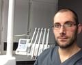 ITV2 dentiste généraliste