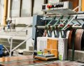 operateur-faconnage-imprimerie