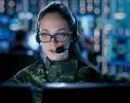 Opérateur·rice des systèmes de communication et d'information