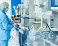 operateur-technicien de production en industrie biopharmaceutique