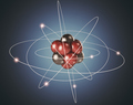 physicien-nucleaire