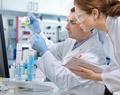 specialiste en qualification et validation des processus de production