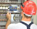 Technicien de maintenance en électronique