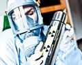 technicien-en-energie-nucleaire