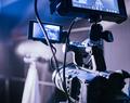 tournage film