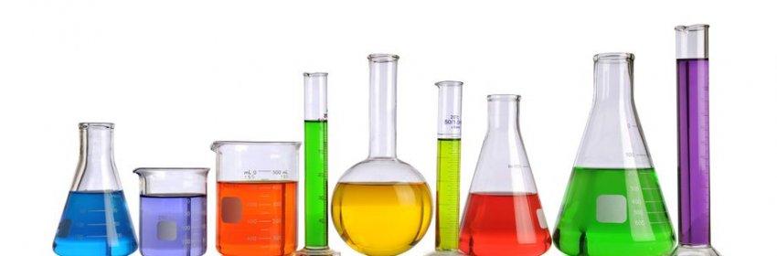 chimie et sciences vie