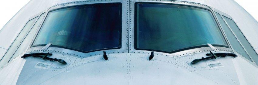 Couverture CM Aéronautique