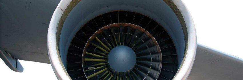 couverture industrie aéronautique