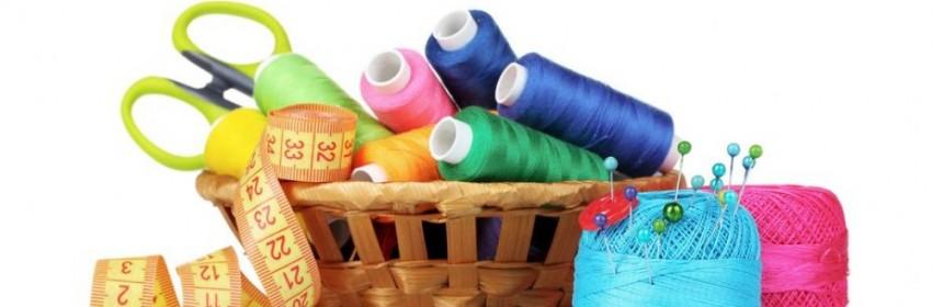 mag mode et textile