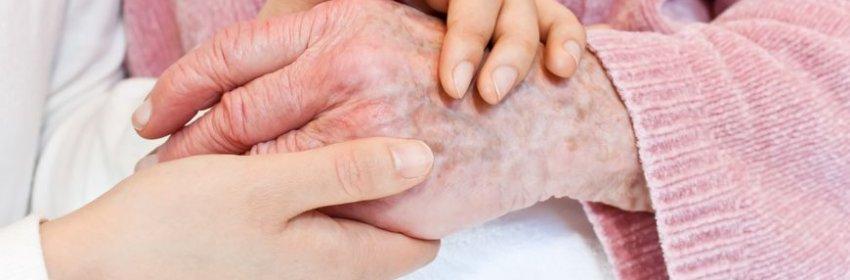 mag personnes âgées et soins à domicile