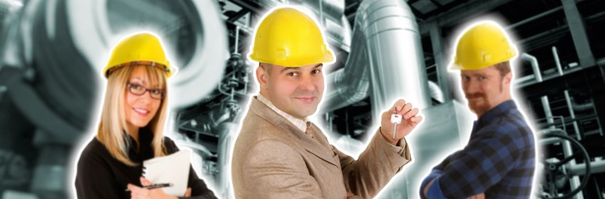 magazine ingénieurs